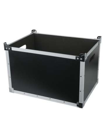 "STACK CASE VL ""DAP AUDIO"" H4"