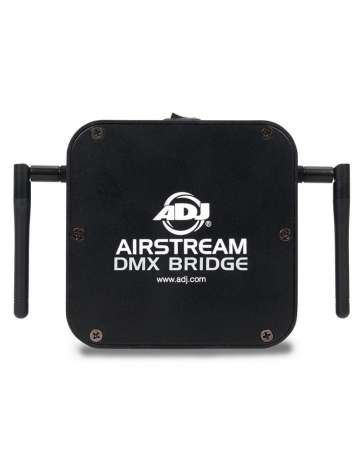 "AIRSTREAM DMX BRIDGE ""AMERICAN DJ"""