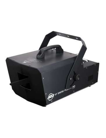 "MACHINE A NEIGE VF SNOW FLURRY HO ""AMERICAN DJ"" DMX 1250W"