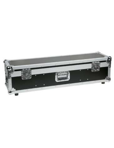 FLY CASE D7595 SHOWTEC POUR 2 BARRE A LED