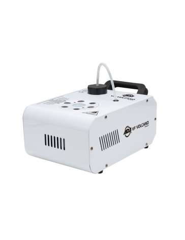 "MACHINE A FUMEE A LED VF VOLCANO ""ADJ"" 6 X 3W"