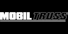 MOBIL TRUSS