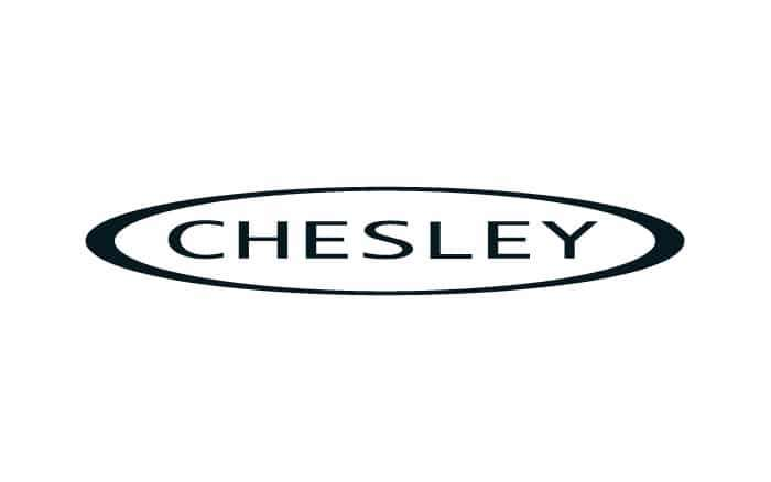 CHESLEY