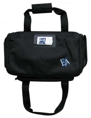 "HOUSSE DE TRANSPORT BAG-100 ""EXECUTIVE AUDIO"""