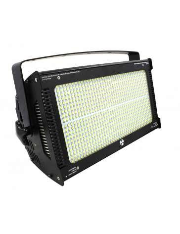 STROBOSCOPE A LED STROB1000LED NICOLS 1000W DMX