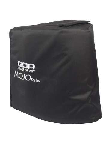 HOUSSE DE PROTECTION COV-MOJO500LINE AUDIOPHONY POUR SYSTEME MOJO500LINE