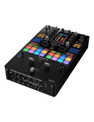 TABLE DE MIXAGE PRO DJ DJM-S11 PIONEER 2 VOIES TYPE SCRATCH