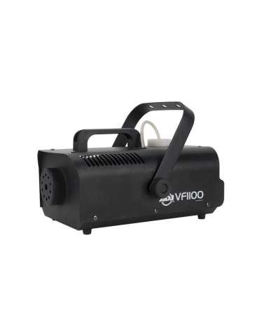 MACHINE A FUMEE VF1100 AMERICAN DJ 850W AVEC TELECOMMANDE