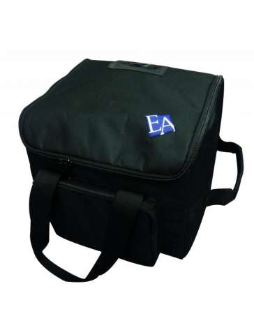 "HOUSSE DE TRANSPORT BAG-350 ""EXECUTIVE AUDIO"""