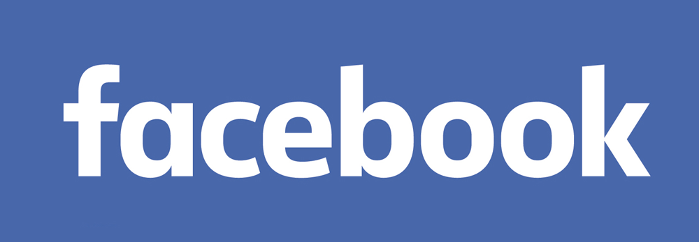 Logo-facebook-france-projecteurs