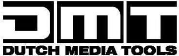DMT DUTCH MEDIA TOOLS